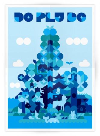 dopludo2-332x450