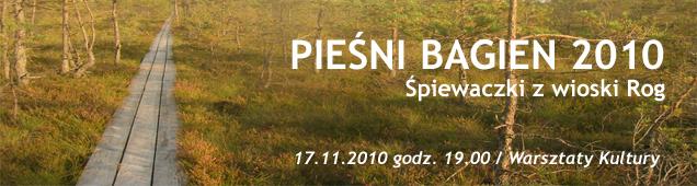 baner_piesnibagien2010