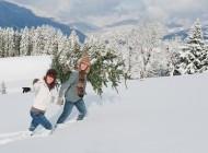Życzenia na Boże Narodzenie po góralsku
