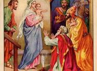 Święto Trzech Króli – dawniej i dziś