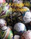 konkurs_kroszonki_opolskie_na_ludowo