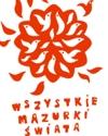 wszystkie_mazurki_swiata_konkurs_2011
