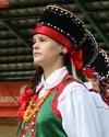 dni_kultury_krupiowskiej