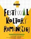 festiwal_kultury_rumunskiej_krakow
