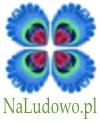 naludowo_pl_logo