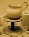warsztaty_ceramiczne_muzeum_etnograficzne