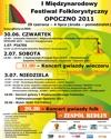 festiwal_folklorystyczny_opoczno_2011