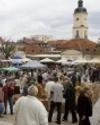 jarmark_na_jana_bialystok_2011