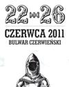 jarmark_swietojanski_2011