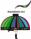 kasztelania_2011_imprezy