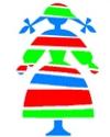 miedzynarodowe-warsztaty-folklorystyczne-lodz-2011
