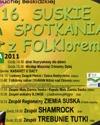 suskie_spotkanie_z_folklorem_2011_16