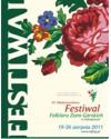 zakopane_festiwal_ziem_gorskich2