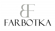 farbotka_logo