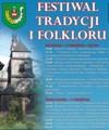 festiwal_tradycji_folkloru