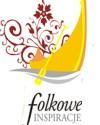 folkowe_inspiracje-festiwal_lodz