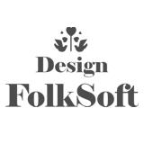 logo_flkst_design