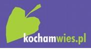 logo_kocham_wies
