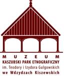 logo_muzeum_kaszubskie