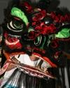 wyklad_chinskie_lalki_muzeum_etnografizne_warszawa