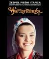 warszawianka_nabory_1