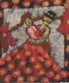 warsztaty-batik-z-motywami-etno