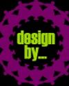 konkurs_design_by