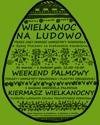 wielkanoc_na_ludowo_zywa_pracownia