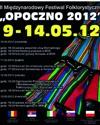 opoczno_festiwal_folklorystyczny_2012
