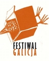 festiwal_galicja_gnojnica_2012