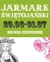 jarmark_swietojanski_krakow_2012