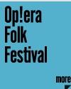 opera_folk_festiwal