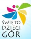 swieto_dzieci_gor_2012_nowy_sacz