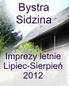 bystra_sidzina_imprezy_letnie_skansen_2012