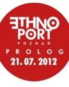ethno_port_prolog_2012