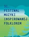festiwal_muzyki_inspirowanej_folklorem_2012