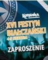 festyn_bialczanski_bialka