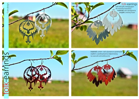 folk_earrings_kolczyki_folk_design