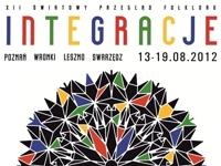 integracje_poznan_festiwal_folkloru_2012_glownejpg