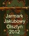 olsztyn_jarmark_jakubowy_2012