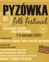 pyzowka_folk_festiwal