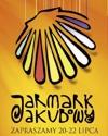 szczecin_jarmark_jakubowy_2012