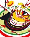 zamoscfestiwal_folkloru_2012