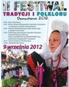 2_festiwal_folkloru_domachowo_2012