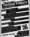 festiwal_folkloru_wroclaw_2012