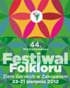 festiwal_folkloru_ziem_gorskich_2012