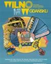 festiwal_wilno_w_gdansku