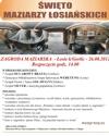 swieto_maziarzy_los_male