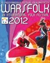 warsfolk_festiwal_warszawa