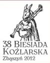 biesiad_kozlrska